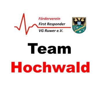 Team Hochwald