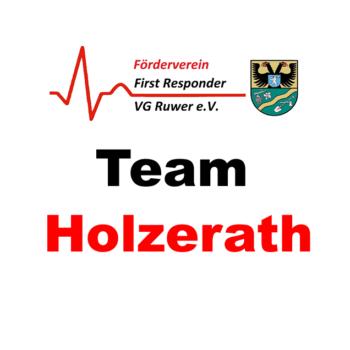 Team Holzerath