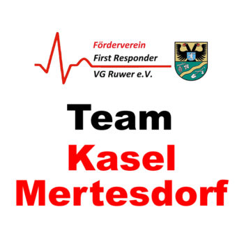 Team Kasel/Mertesdorf