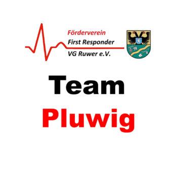 Team Pluwig