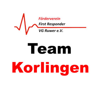 Team Korlingen