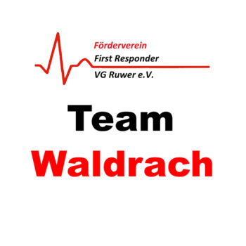 Team Waldrach